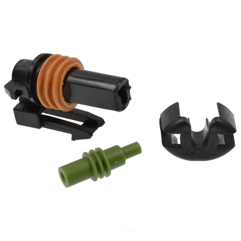 STANDARD MOTOR PRODUCTS - Oxygen Sensor Connector - STA S-1469