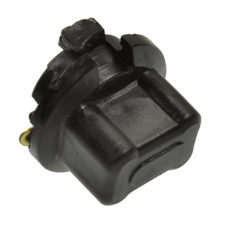 STANDARD MOTOR PRODUCTS - Instrument Panel Light Socket - STA S-503A