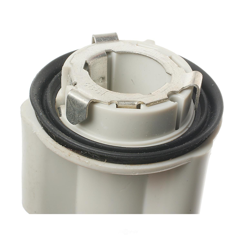 STANDARD MOTOR PRODUCTS - Turn Signal Light Socket - STA S-54
