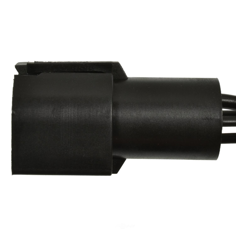 STANDARD MOTOR PRODUCTS - Barometric Pressure Sensor Connector - STA S-677
