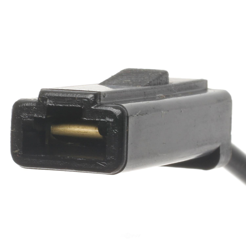 STANDARD MOTOR PRODUCTS - Voltage Regulator Connector - STA S-81