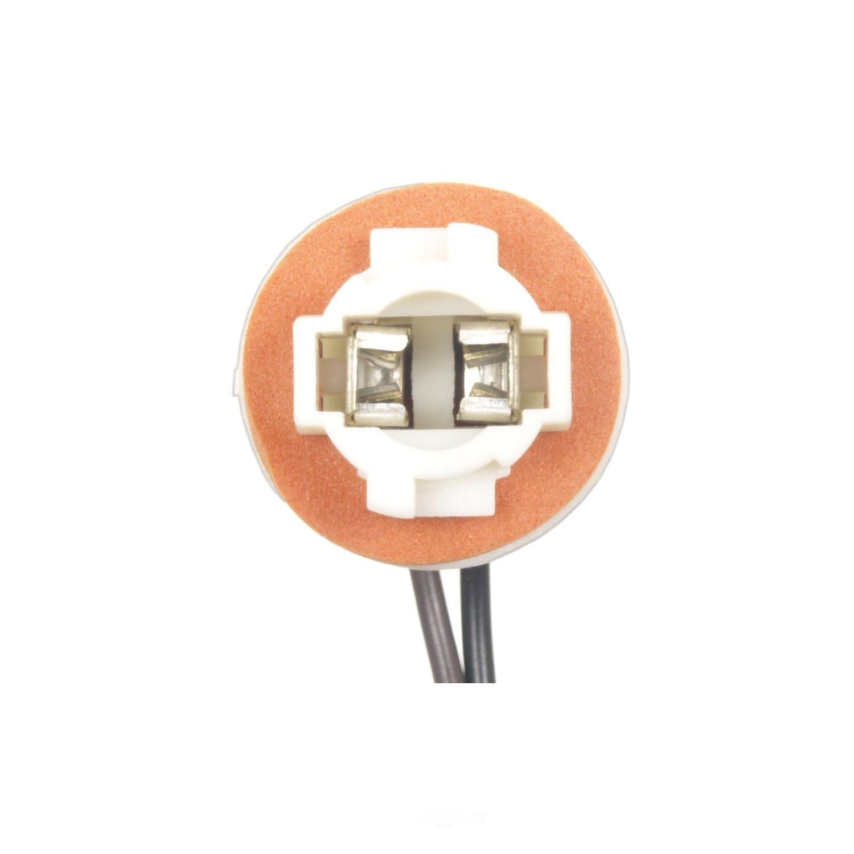 STANDARD MOTOR PRODUCTS - Courtesy Light Socket - STA S-898