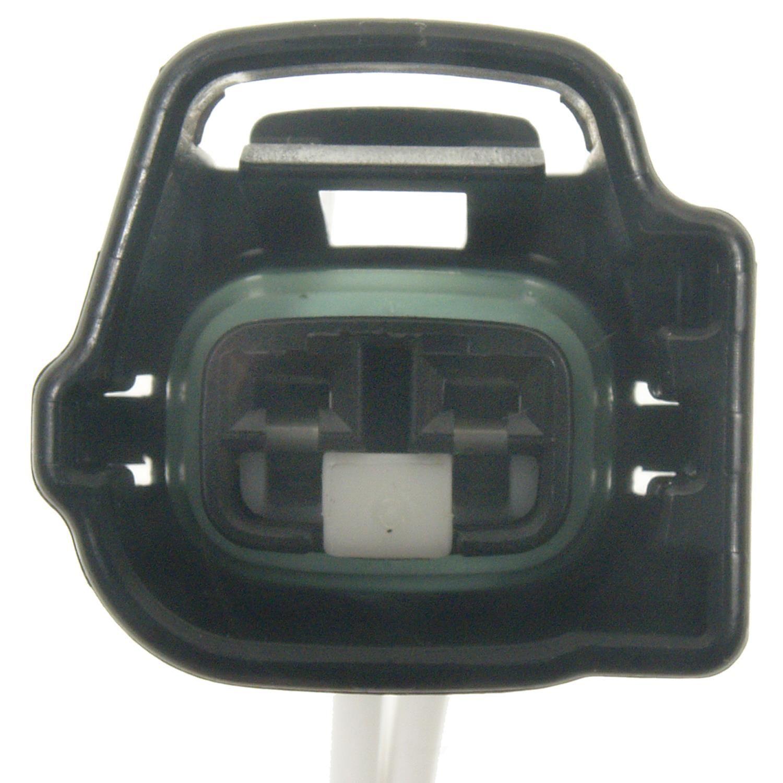 STANDARD MOTOR PRODUCTS - Fuel Vapor Pressure Sensor Connector - STA S-986