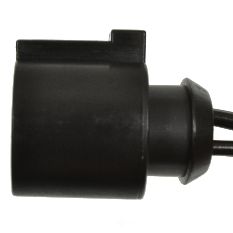 STANDARD MOTOR PRODUCTS - Fuel Injection Pressure Regulator Connector - STA S2324