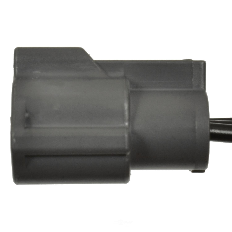 STANDARD MOTOR PRODUCTS - Fuel Vapor Pressure Sensor Connector - STA S2327