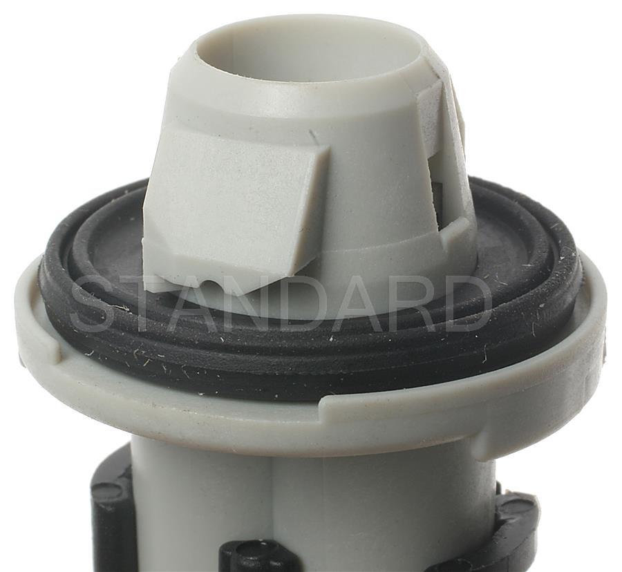 STANDARD MOTOR PRODUCTS - Turn Signal Socket - STA S-789