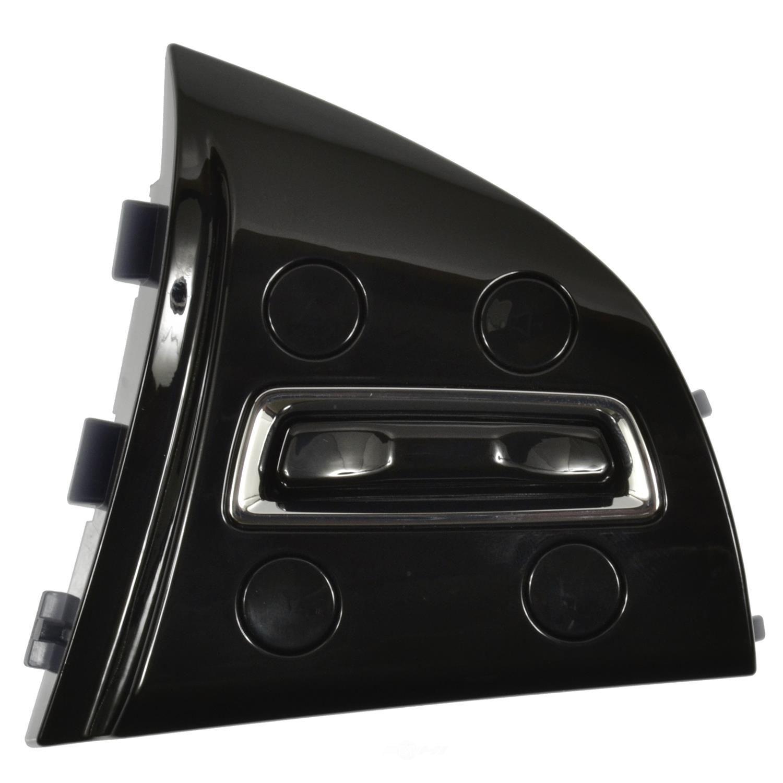 STANDARD MOTOR PRODUCTS - Steering Wheel Audio Control Switch - STA SAS159