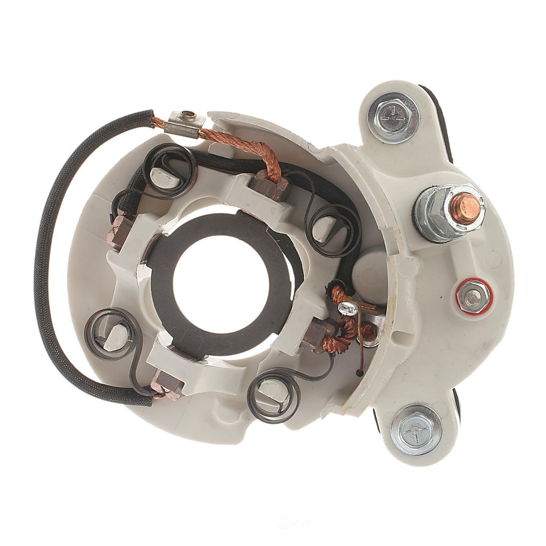 STANDARD MOTOR PRODUCTS - Starter Solenoid Repair Kit - STA SBA-3