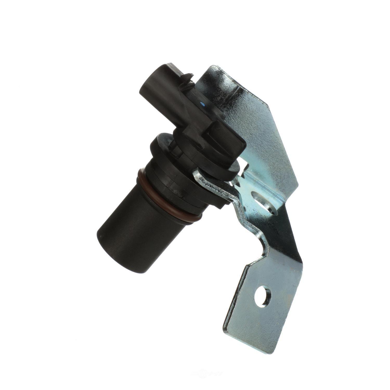 STANDARD MOTOR PRODUCTS - Automatic Transmission Input Shaft Speed Sensor - STA SC130