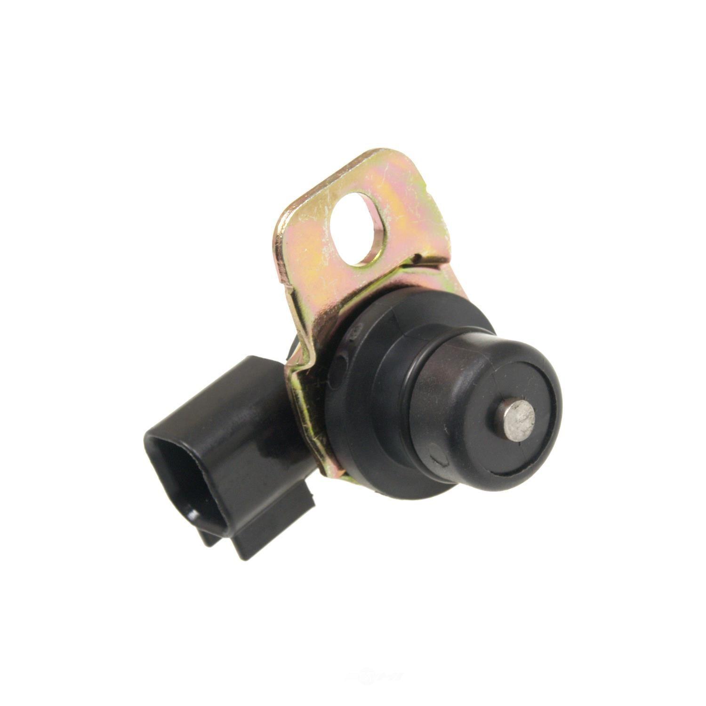 STANDARD MOTOR PRODUCTS - Automatic Transmission Input Shaft Speed Sensor - STA SC212