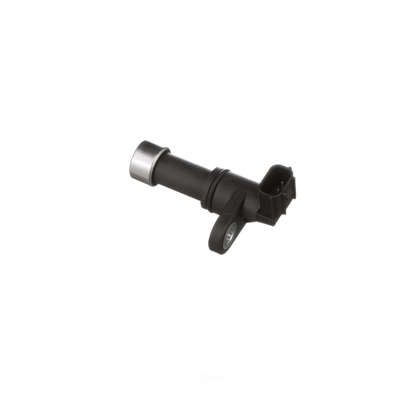 STANDARD MOTOR PRODUCTS - Vehicle Speed Sensor - STA SC495