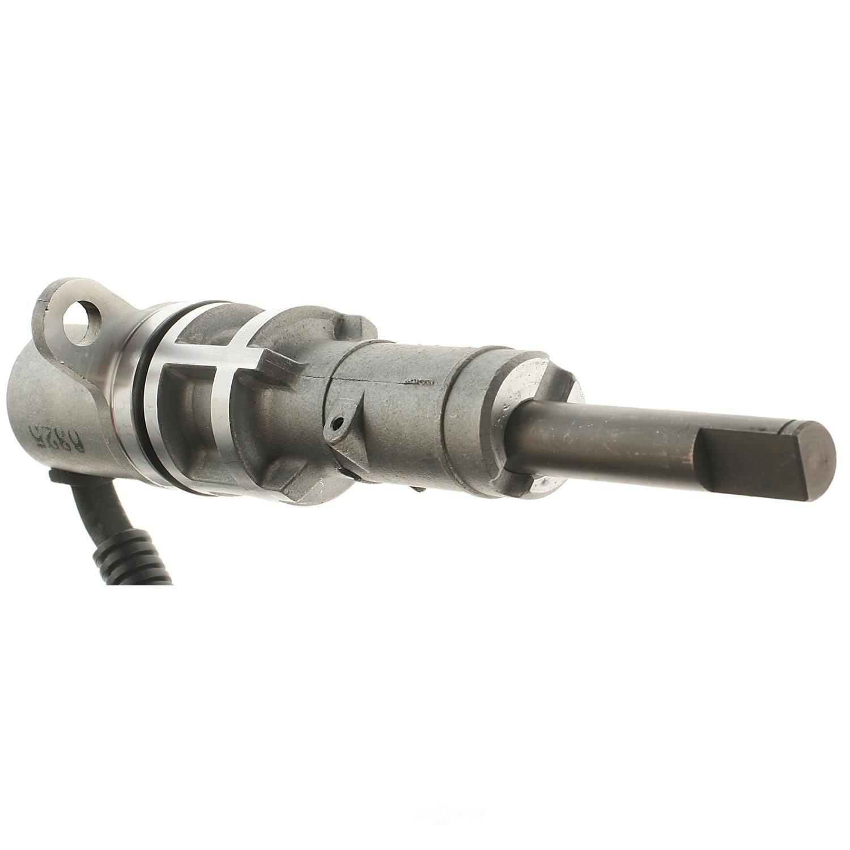 STANDARD MOTOR PRODUCTS - Manual Transmission Output Shaft Speed Sensor - STA SC67