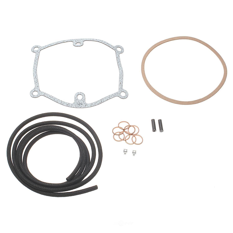 Fuel Injector Repair Kit-Diesel Fuel Injector Installation Kit Standard SK38
