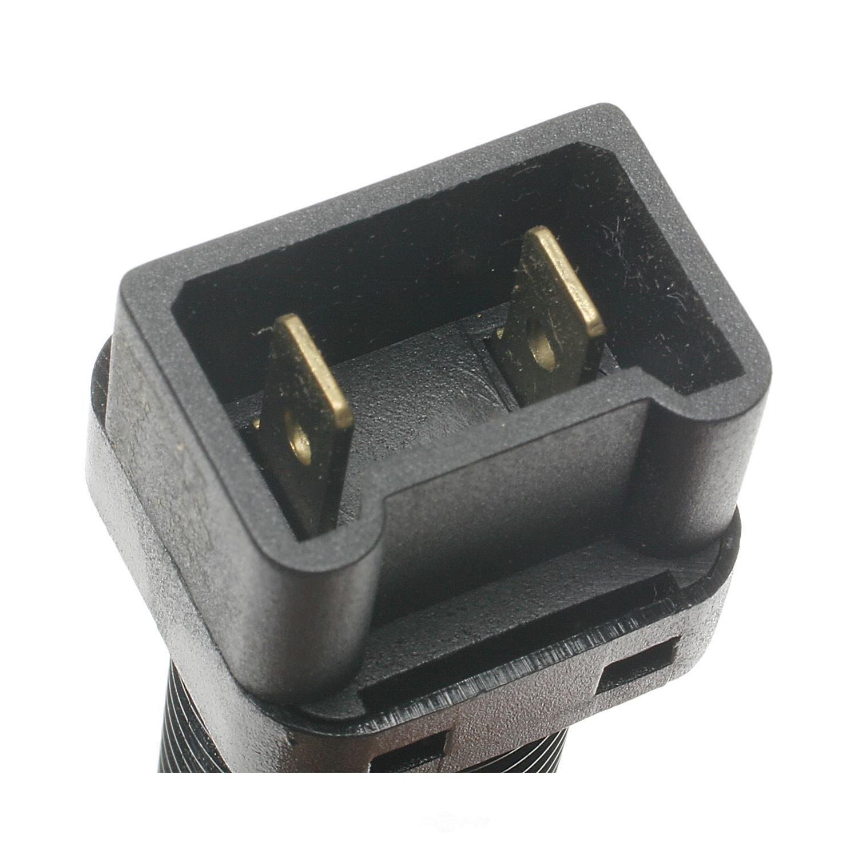 STANDARD MOTOR PRODUCTS - Brake Light Switch - STA SLS-120