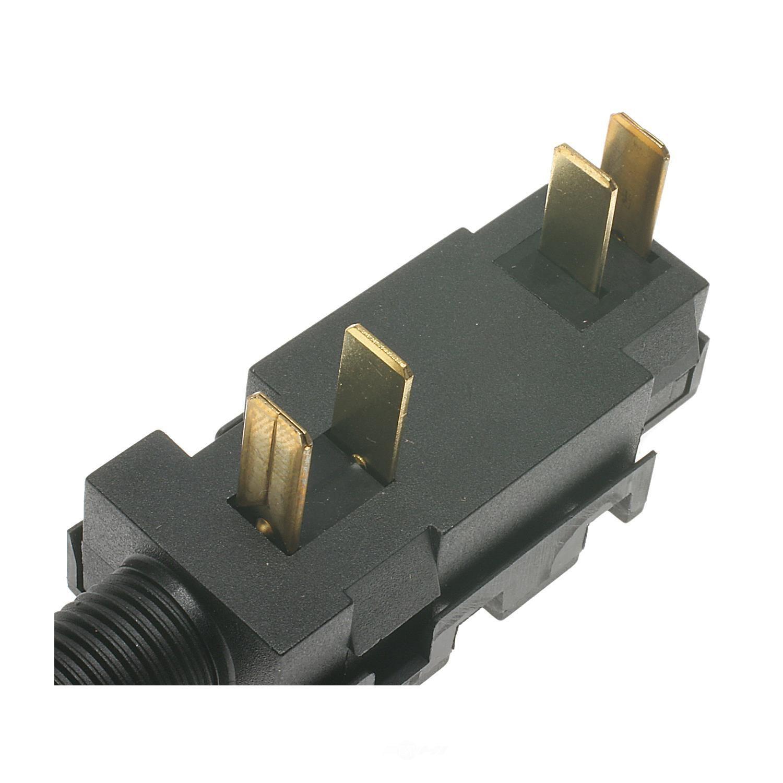 STANDARD MOTOR PRODUCTS - Brake Light Switch - STA SLS-159