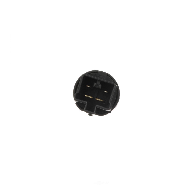 Brake Light Switch Standard SLS-246
