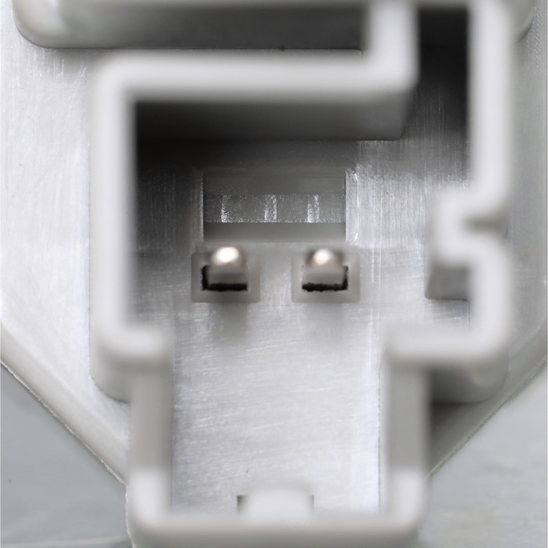 STANDARD MOTOR PRODUCTS - Brake Light Switch - STA SLS-249