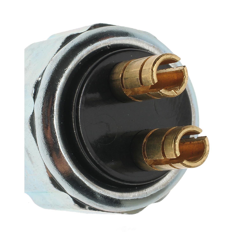 STANDARD MOTOR PRODUCTS - Brake Light Switch - STA SLS-25