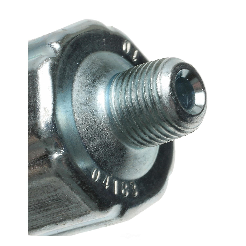 STANDARD MOTOR PRODUCTS - Brake Light Switch - STA SLS-28