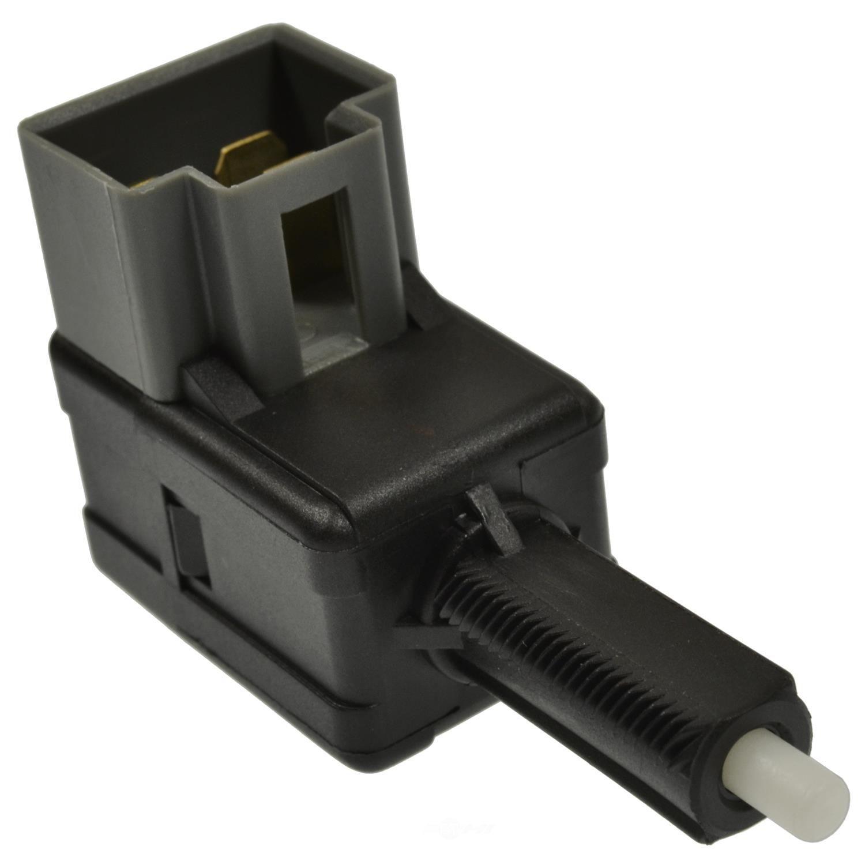 STANDARD MOTOR PRODUCTS - Brake Light Switch - STA SLS-514