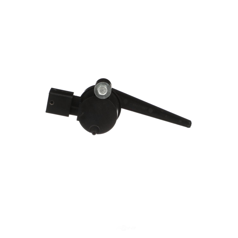 STANDARD MOTOR PRODUCTS - Brake Light Switch Brake Light Switch - STA SLS-525