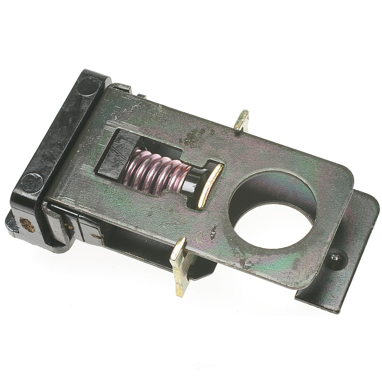 STANDARD MOTOR PRODUCTS - Brake Light Switch - STA SLS-93