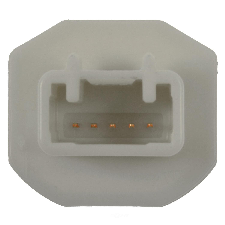 STANDARD MOTOR PRODUCTS - Brake Light Switch - STA SLS585