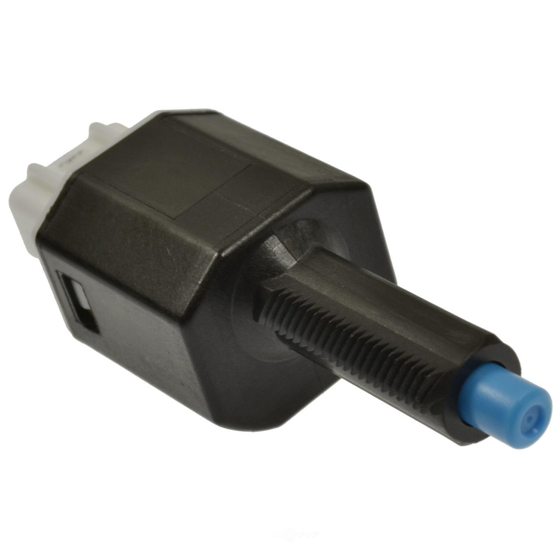 STANDARD MOTOR PRODUCTS - Brake Light Switch - STA SLS586