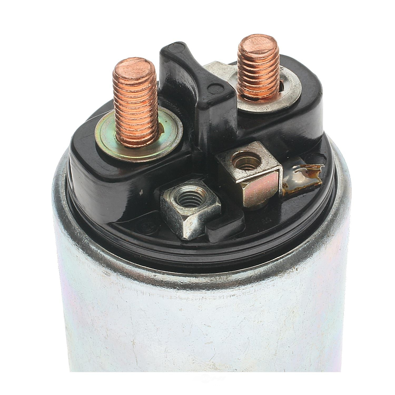 Standard Bore 79.90mm 010-829-10P WSM Platinum Series Top End Kit