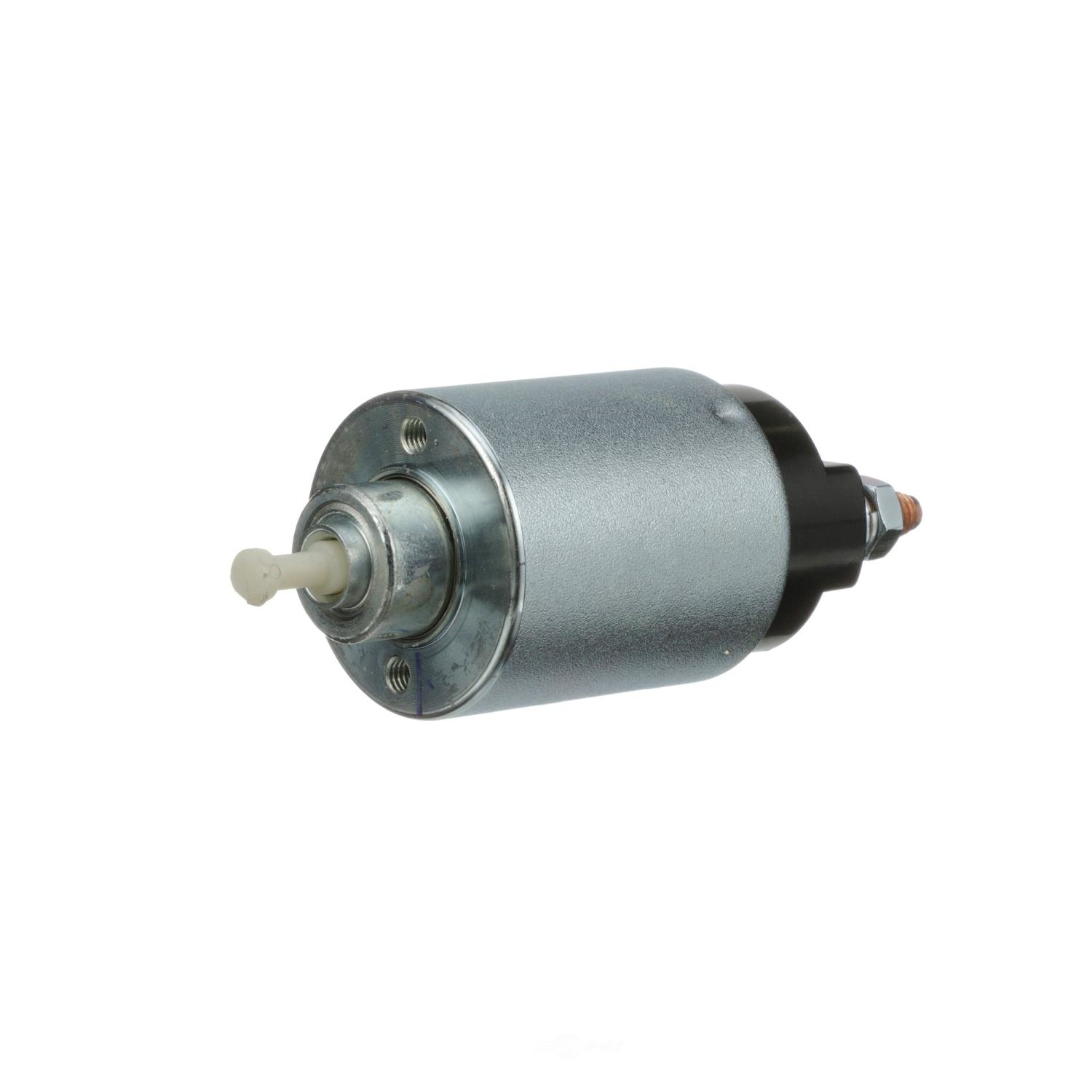 STANDARD MOTOR PRODUCTS - Starter Solenoid - STA SS-362