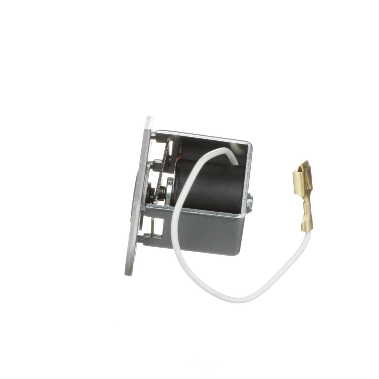 STANDARD MOTOR PRODUCTS - Automatic Transmission Kickdown Solenoid Switch - STA SZ-1