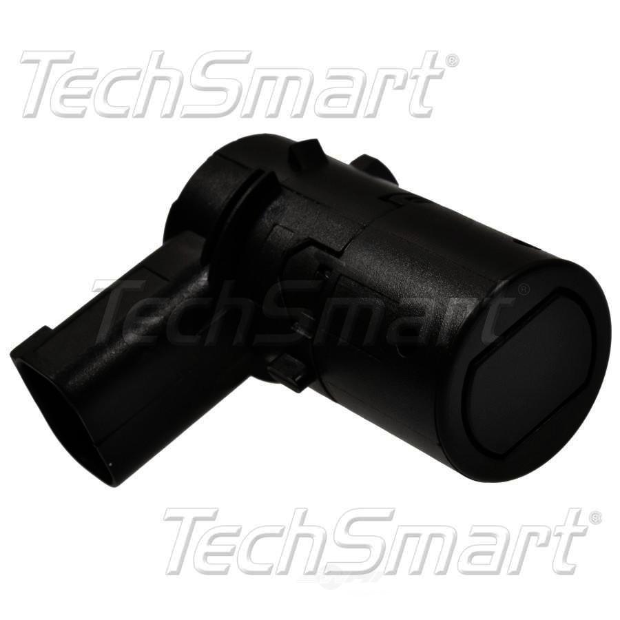 STANDARD MOTOR PRODUCTS - Parking Aid Sensor - STA T36014