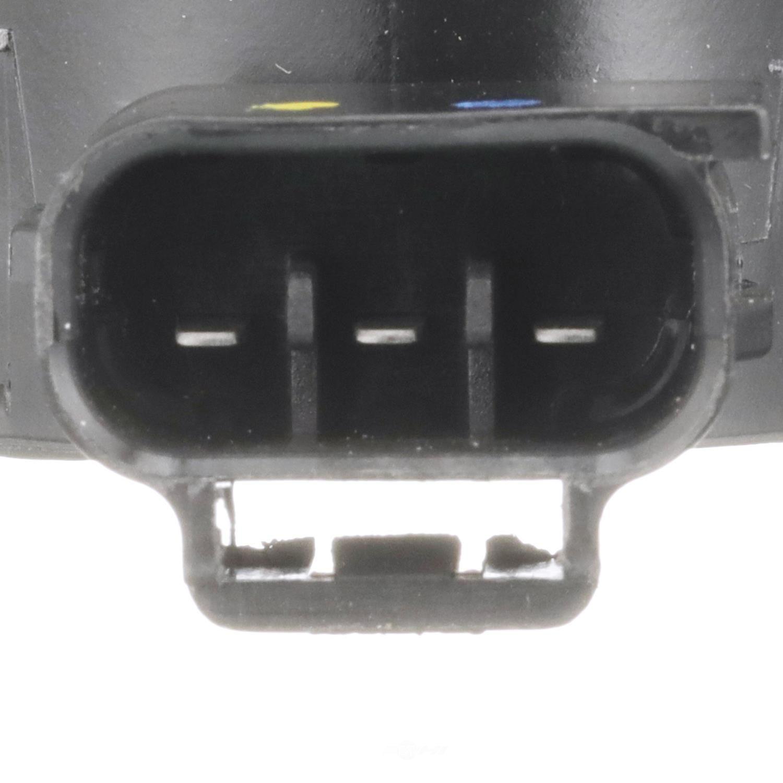 STANDARD MOTOR PRODUCTS - Throttle Position Sensor - STA TH224
