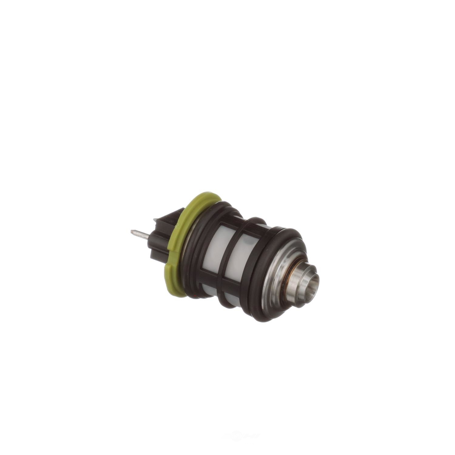 STANDARD MOTOR PRODUCTS - Fuel Injector - STA TJ40