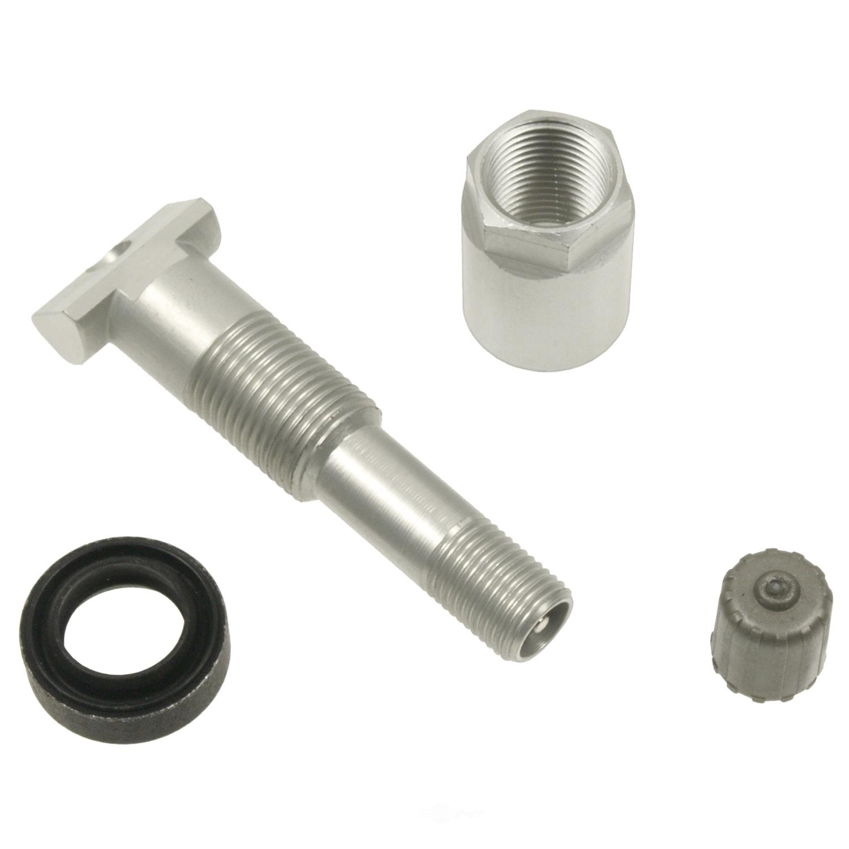 Tire Pressure Monitoring System Valve Kit  Standard Motor Products  TPM930K