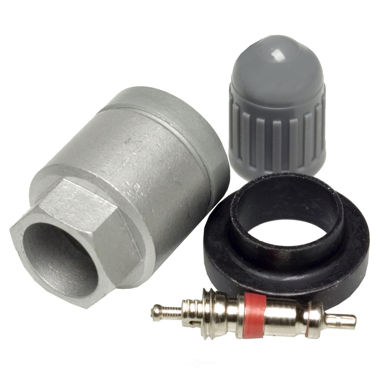 TPMS Sensor Service Kit-OE Manufactured DENSO 999-0616