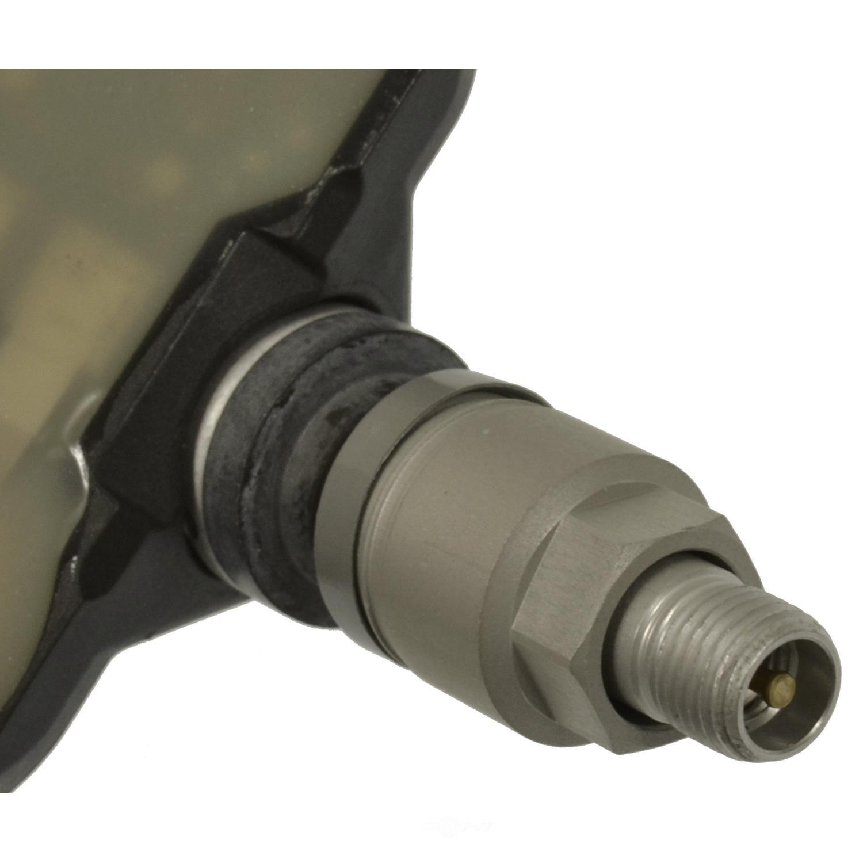STANDARD MOTOR PRODUCTS - Tire Pressure Monitoring System Sensor - STA TPM3
