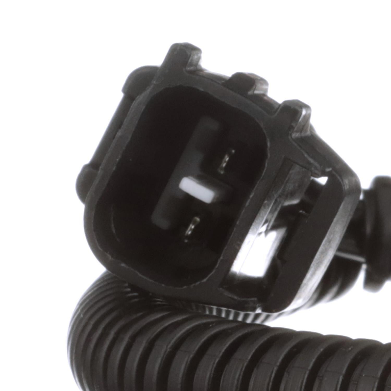 STANDARD MOTOR PRODUCTS - Battery Temperature Sensor - STA TS-407
