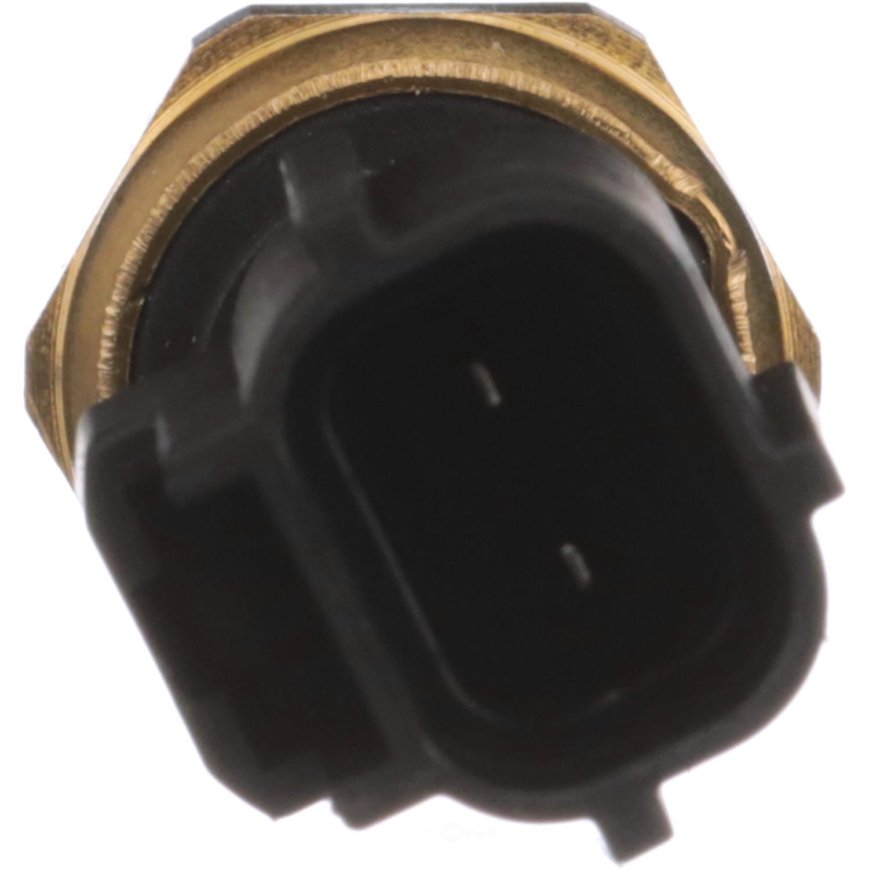 STANDARD MOTOR PRODUCTS - Engine Cylinder Head Temperature Sensor - STA TS-640