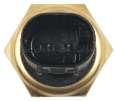 STANDARD MOTOR PRODUCTS - Fuel Temperature Sensor (Front) - STA TS-604