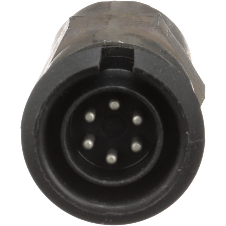 STANDARD MOTOR PRODUCTS - Sensor - STA TX34