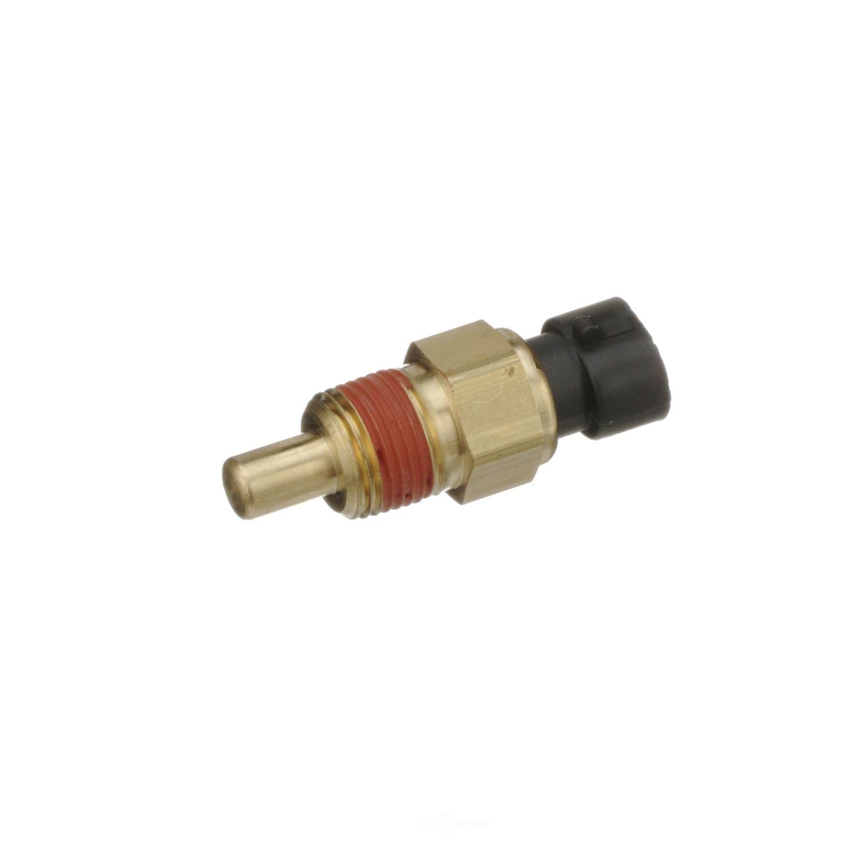 STANDARD MOTOR PRODUCTS - Engine Intake Manifold Temperature Sensor - STA TX3