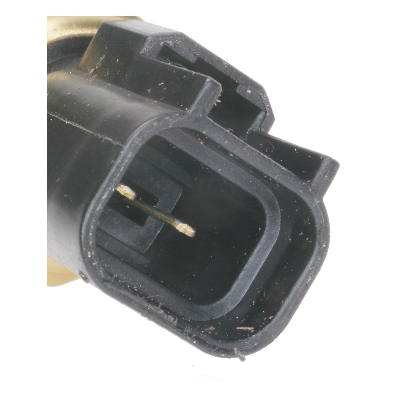 STANDARD MOTOR PRODUCTS - Engine Coolant Temperature Sensor - STA TX40
