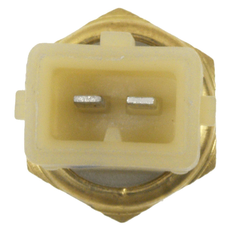 STANDARD MOTOR PRODUCTS - Engine Coolant Temperature Sensor - STA TX55