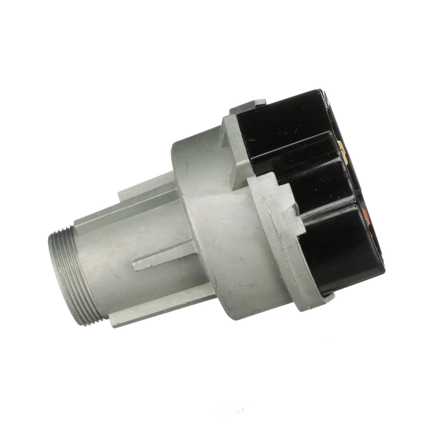 STANDARD MOTOR PRODUCTS - Ignition Switch - STA US-84