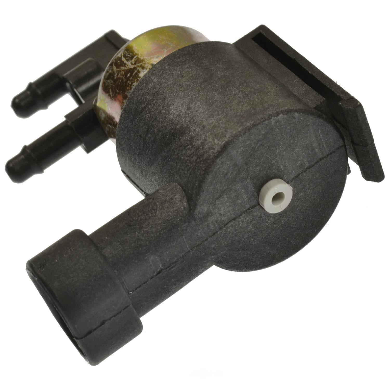 STANDARD MOTOR PRODUCTS - Vacuum Motor - STA VA28