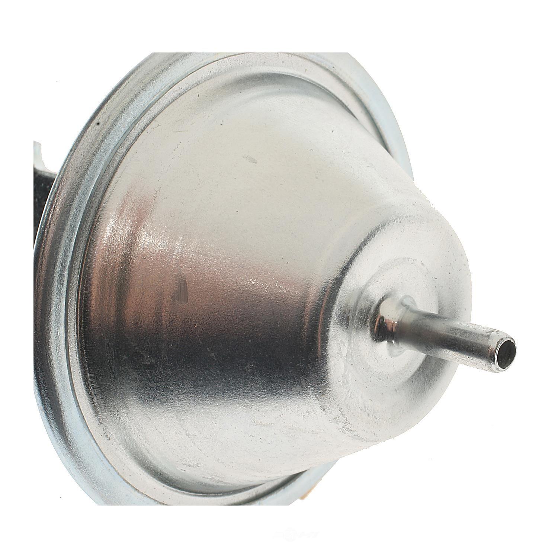 STANDARD MOTOR PRODUCTS - Distributor Vacuum Advance - STA VC-233