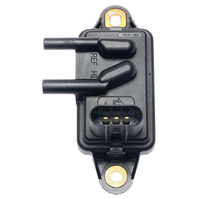 STANDARD MOTOR PRODUCTS - EGR Pressure Sensor - STA VP13