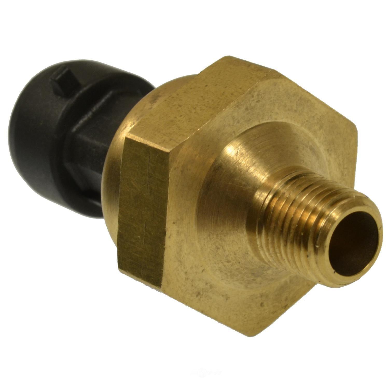 STANDARD MOTOR PRODUCTS - EGR Pressure Sensor - STA VP18
