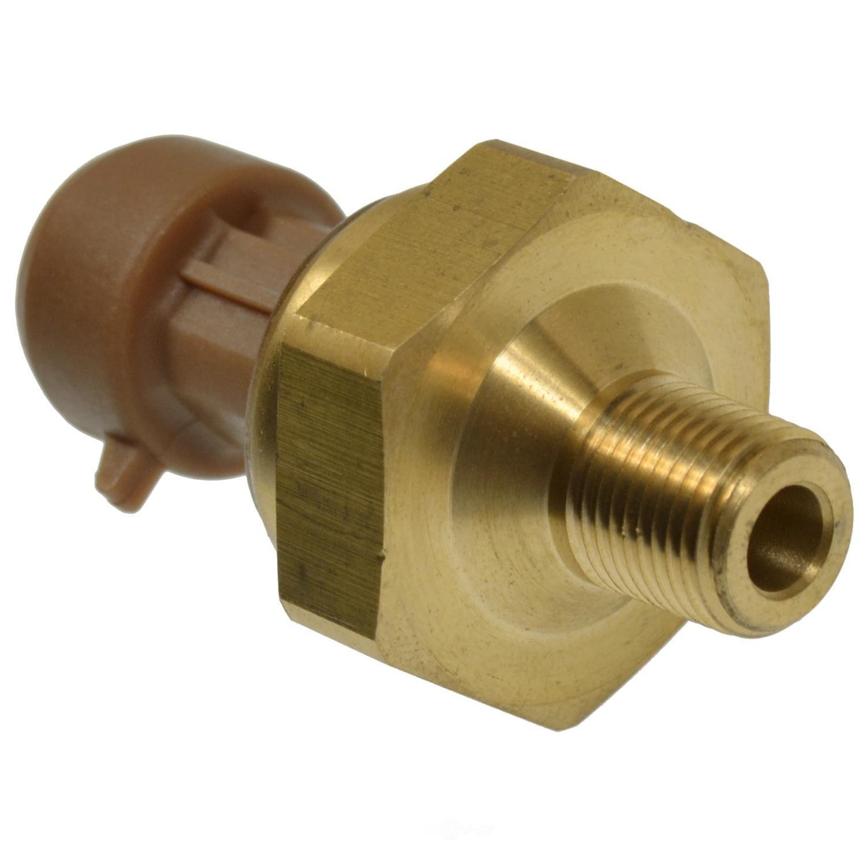 STANDARD MOTOR PRODUCTS - Exhaust Backpressure Sensor - STA VP38